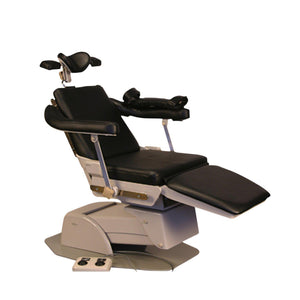 Westar OS VIII Oral Surgery Chair / Table (2000-088)-Oral Surgery Chair-Optimate