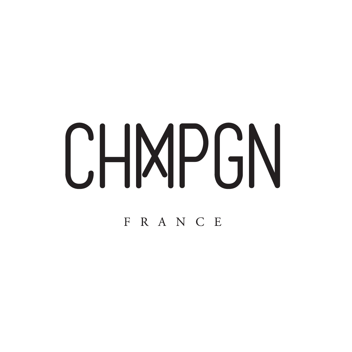 CHMPGN