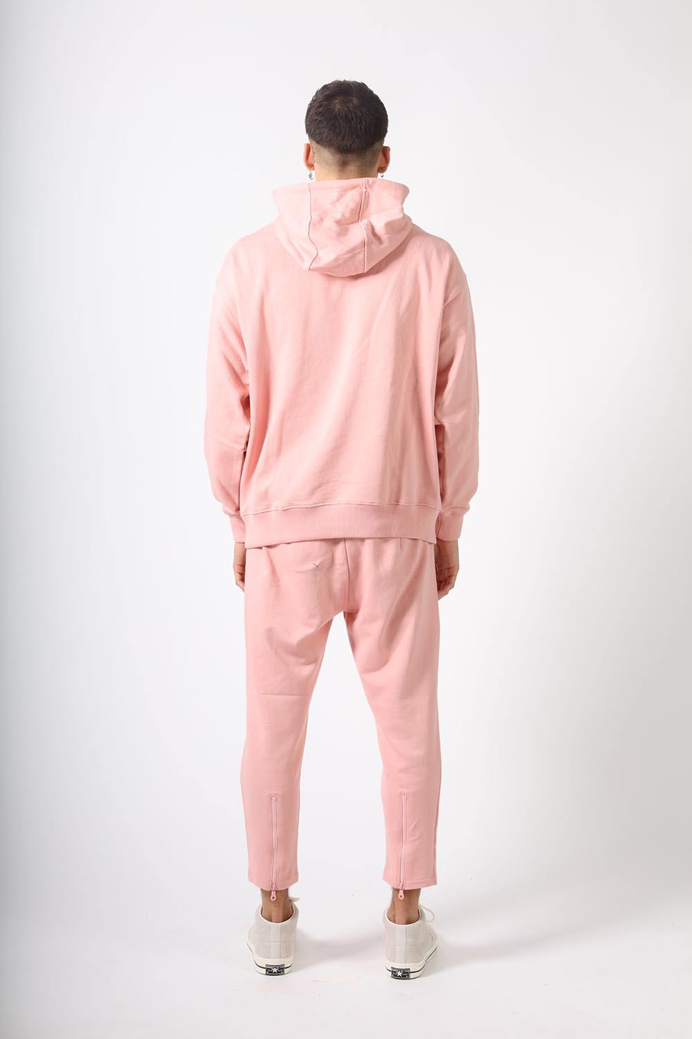 CHMPGN CLASSIQUE - BLUSH PINK