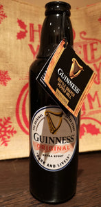 "Pfeffermühle ""Guinness-Flasche"" - British Moments"