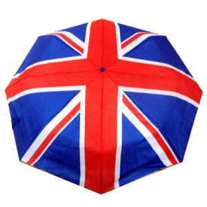 "Regenschirm ""Union Jack "" - British Moments"