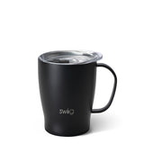 Swig Signature Swig 18oz Mugs
