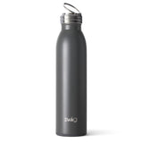 Swig Signature Swig  20 oz Bottle