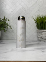 Sublimation Blank Thermos