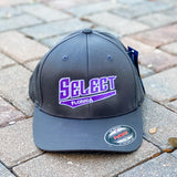 Florida Select Flexfit Fitted Hat