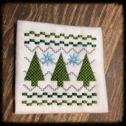 Smocked Christmas Tree_BBD