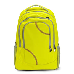 Zumer Sport Softball Backpack