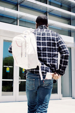 Zumer Sport Baseball Backpack