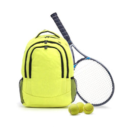 Zumer Sport Tennis Backpack