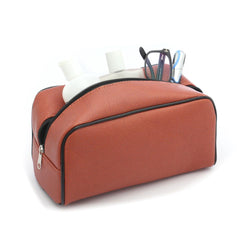 Zumer Sport Basketball Cosmetic Bag