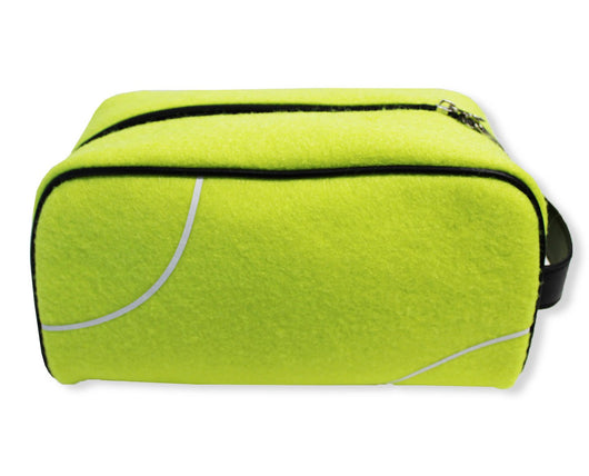 Zumer Sport Tennis Cosmetic Bag