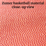 Zumer Sports Basketball Lunchbox