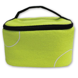 Zumer Sports Tennis Lunchbox