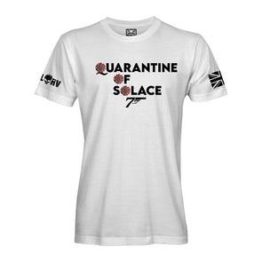 Quarantine of Solace T-Shirt
