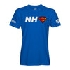 Super NHS T-Shirt