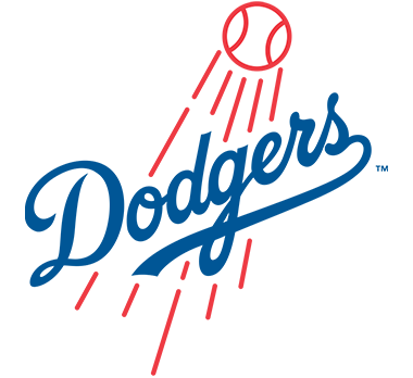 MLB Team Logo