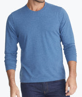 UltraSoft Long-Sleeve Tee 1