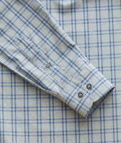 Wrinkle-Free Benziger Shirt Zoom