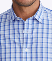 Wrinkle-Free Cataldi Shirt 4