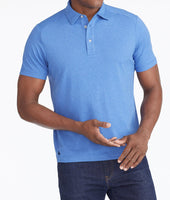 The Performance Polo 1