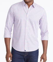 Wrinkle-Free Dolcetto Shirt 1