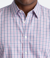 Wrinkle-Free Dolcetto Shirt 4