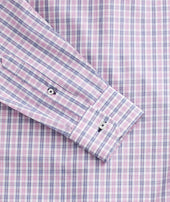 Wrinkle-Free Dolcetto Shirt Zoom