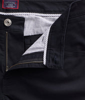 5-Pocket Pants 5