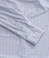 Wrinkle-Free Performance Erbach Shirt Zoom