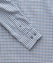 Flannel Gibbston Shirt - FINAL SALE Zoom
