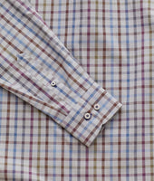 Wrinkle-Free Gilliard Shirt 6
