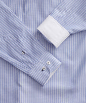Wrinkle-Free Keermont Shirt - FINAL SALE Zoom