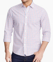 Wrinkle-Free Kesser Shirt - FINAL SALE 1