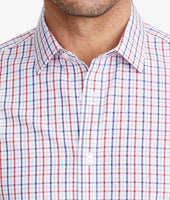 Wrinkle-Free Kesser Shirt - FINAL SALE 4