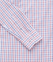 Wrinkle-Free Kesser Shirt - FINAL SALE 6
