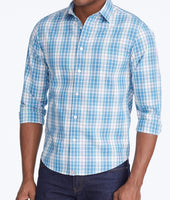Wrinkle-Free Maxville Shirt 1