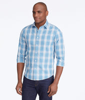 Wrinkle-Free Maxville Shirt 3