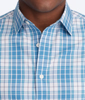 Wrinkle-Free Maxville Shirt 4
