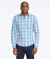 Wrinkle-Free Maxville Shirt 5