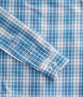 Wrinkle-Free Maxville Shirt 6