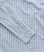 Wrinkle-Free Performance Nahad Shirt Zoom