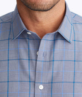 Wrinkle-Free Ortman Shirt 4