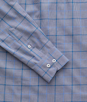 Wrinkle-Free Ortman Shirt 7