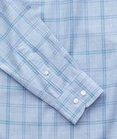 Wrinkle-Free Rodano Shirt - FINAL SALE Zoom