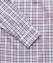 Wrinkle-Free Salento Shirt - FINAL SALE Zoom
