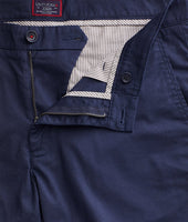 Stretch Cotton Chinos 5