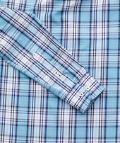 Wrinkle-Free Stolac Shirt - FINAL SALE Zoom