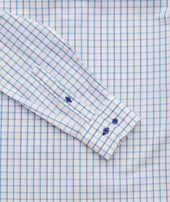 Wrinkle-Free Tessier Shirt - FINAL SALE Zoom