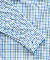 Wrinkle-Free Performance Torciano Shirt Zoom