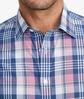 Wrinkle-Free Yarden Shirt - FINAL SALE 4